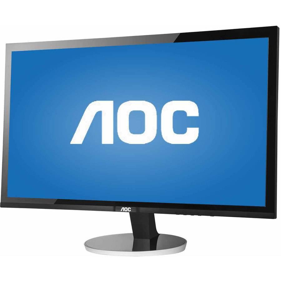 AOC Monitor 27
