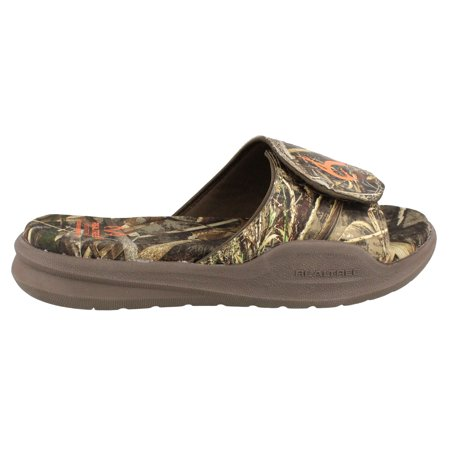 ac1a5a59904 REALTREE OUTFITTERS - Men s Real Tree Outfitters