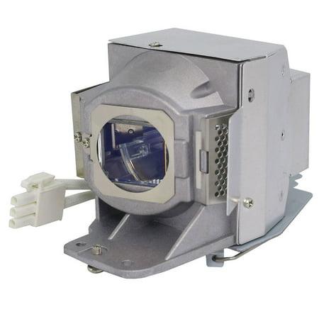 Lampe de rechange Philips originale avec bo�tier pour Projecteur Acer MC.JQ511.001 - image 5 de 5