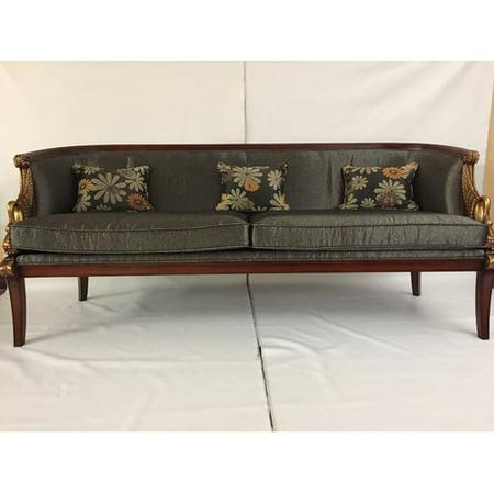 Astoria Grand Proffitt Sofa