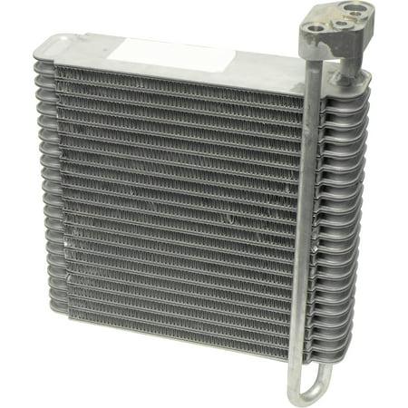 - New A/C Evaporator Core 1220356 - 89018296 Silverado 1500 Tahoe Silverado 2500