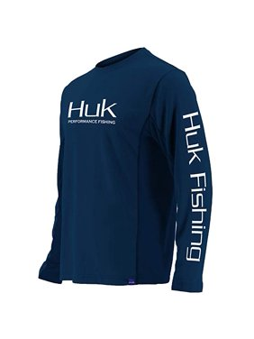 64abe71f54816 Fashion Hoodies & Sweatshirts Huk Camo Packable Rain Jacket H4000018  Marolina Outdoor Inc.