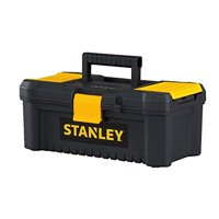 Deals on STANLEY STST13331 12.5-Inch Essential Toolbox