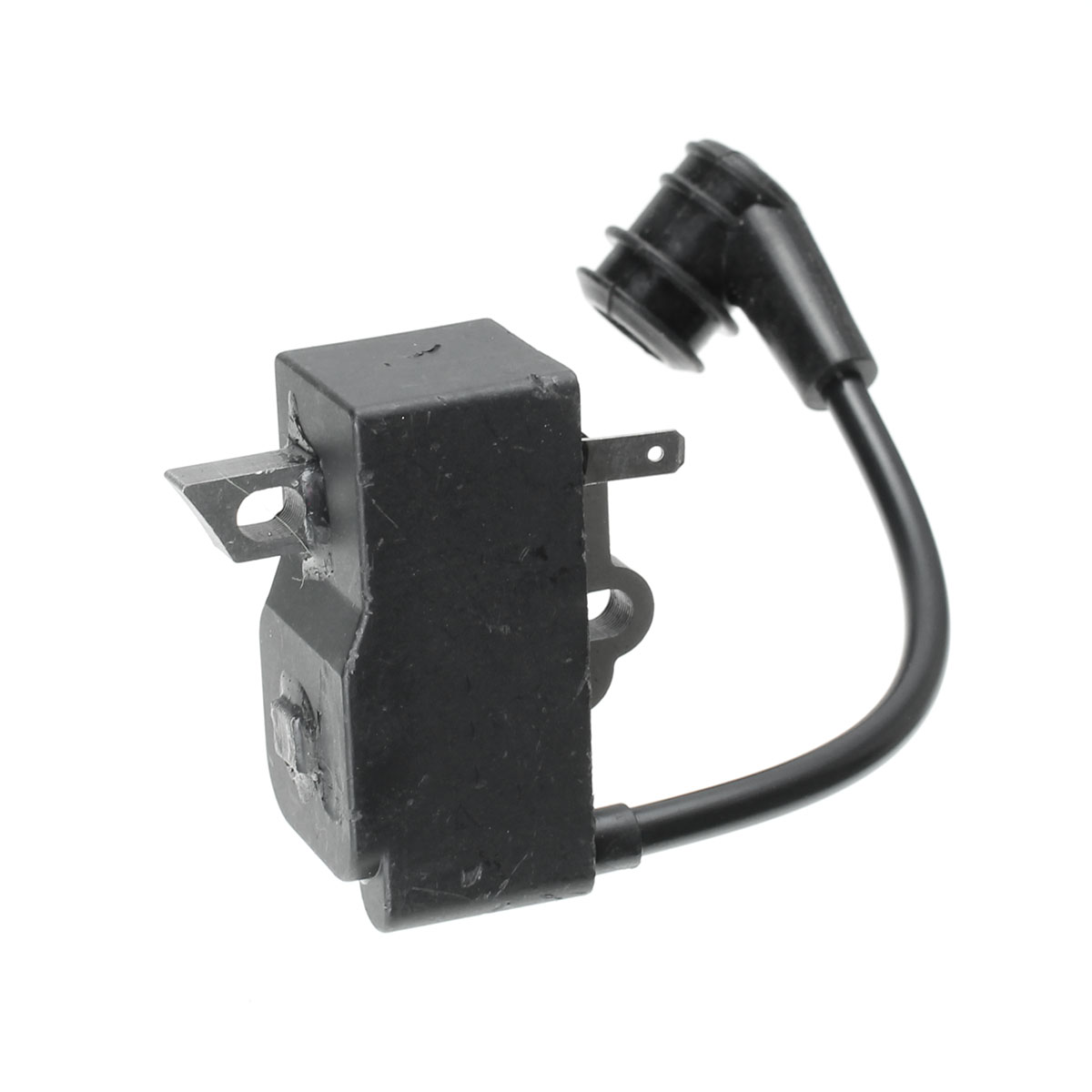 IGNITION COIL MODULE FOR  STIHL MS171 MS181 MS211 CHAINSAW OEM 1139 400 1307