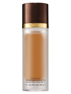 Tom Ford Traceless Perfecting Foundation SPF 15 1oz/30ml New In Box