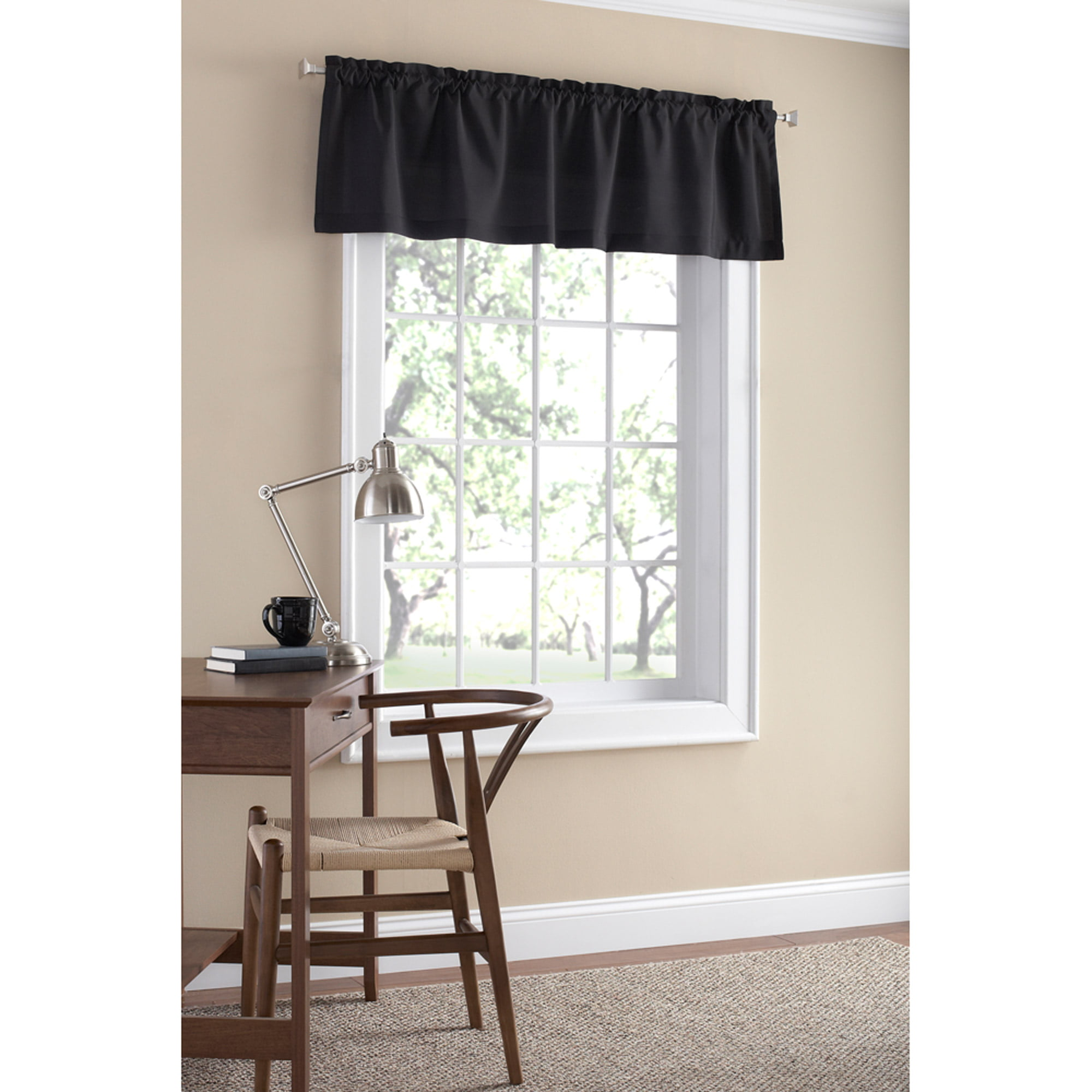 and french swag valance bedroom graceful curtains elegant silver imagine black
