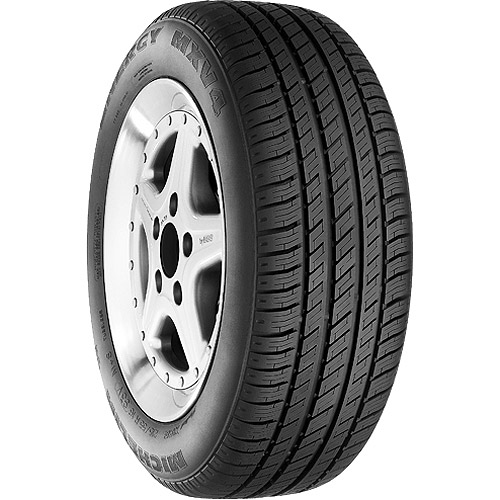 What Time Does Discount Tire Close >> Michelin Energy MXV4 S8 Tire P245/45R19 98V - Walmart.com