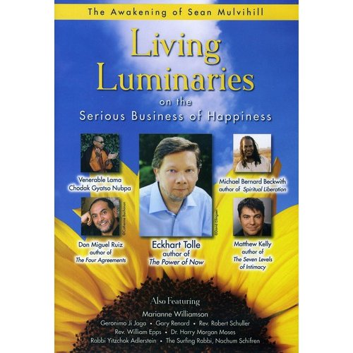 Living Luminaries Walmart