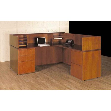 High Point Forte Reception Station 1800 Product Photo
