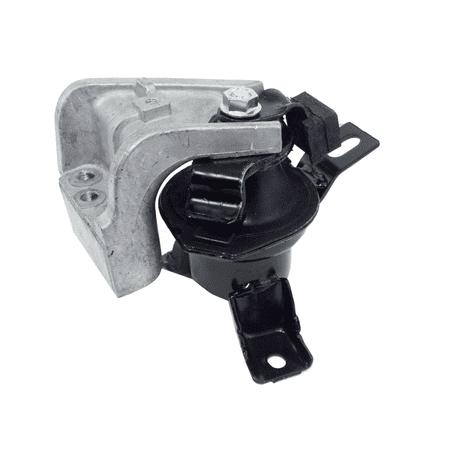 (Mitsubishi Outlander Engine Mount 2.4L 3.6L Front Left or Right)