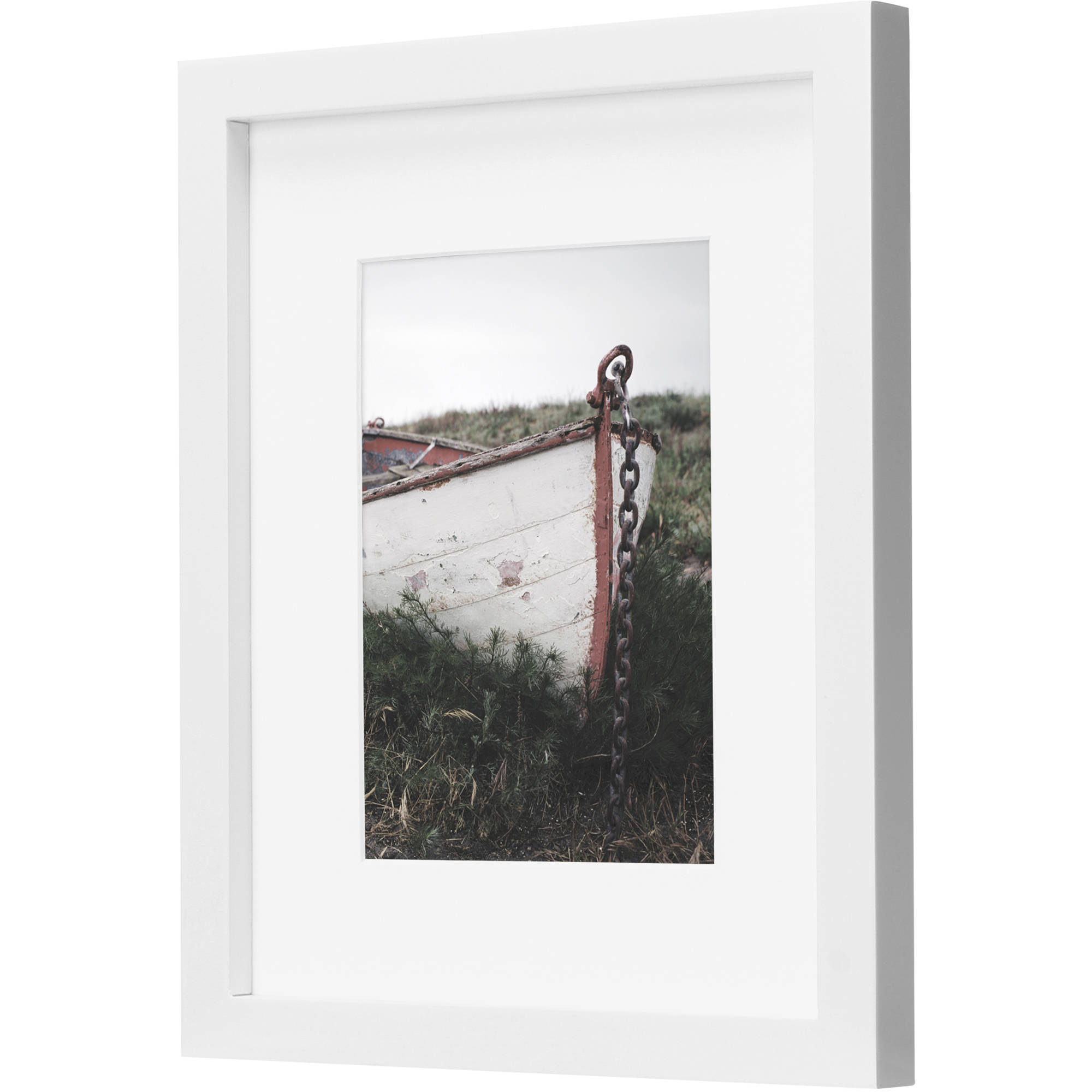 Better homes and gardens gallery 8 x 10 2032 cm x 254 cm enhance your space with the better homes and gardens gallery picture frame set of two these crisp frames are ideal for displaying everything from family jeuxipadfo Choice Image