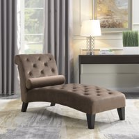 Chaise Lounges - Walmart.com