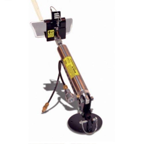 Roadmaster 98200 Brakemaster Towed Car Braking System