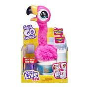 PAR TOY CO - Gotta Go Flamingo by Little Live Pets