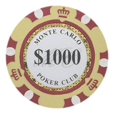 poker chips walmart