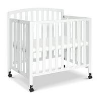 mini portable cribs walmart com