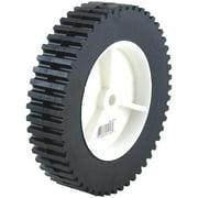 Arnold Corp. 10x1.75 Offset Mow Wheel 490-323-0002