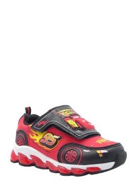 9f0cd5d5a23 Product Image Cars Licensed Boys  Athletic Shoe