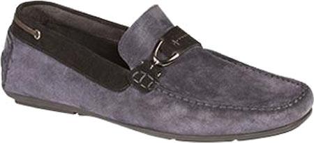Men's Bacco Bucci 7924-20 Driving Shoe by