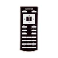 Samsung Helix Remote Control