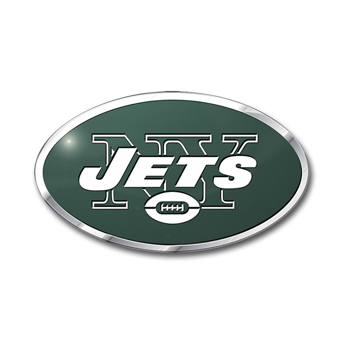 New York Jets NFL CE3, CE3NF21