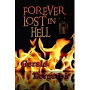 Forever Lost in Hell - eBook