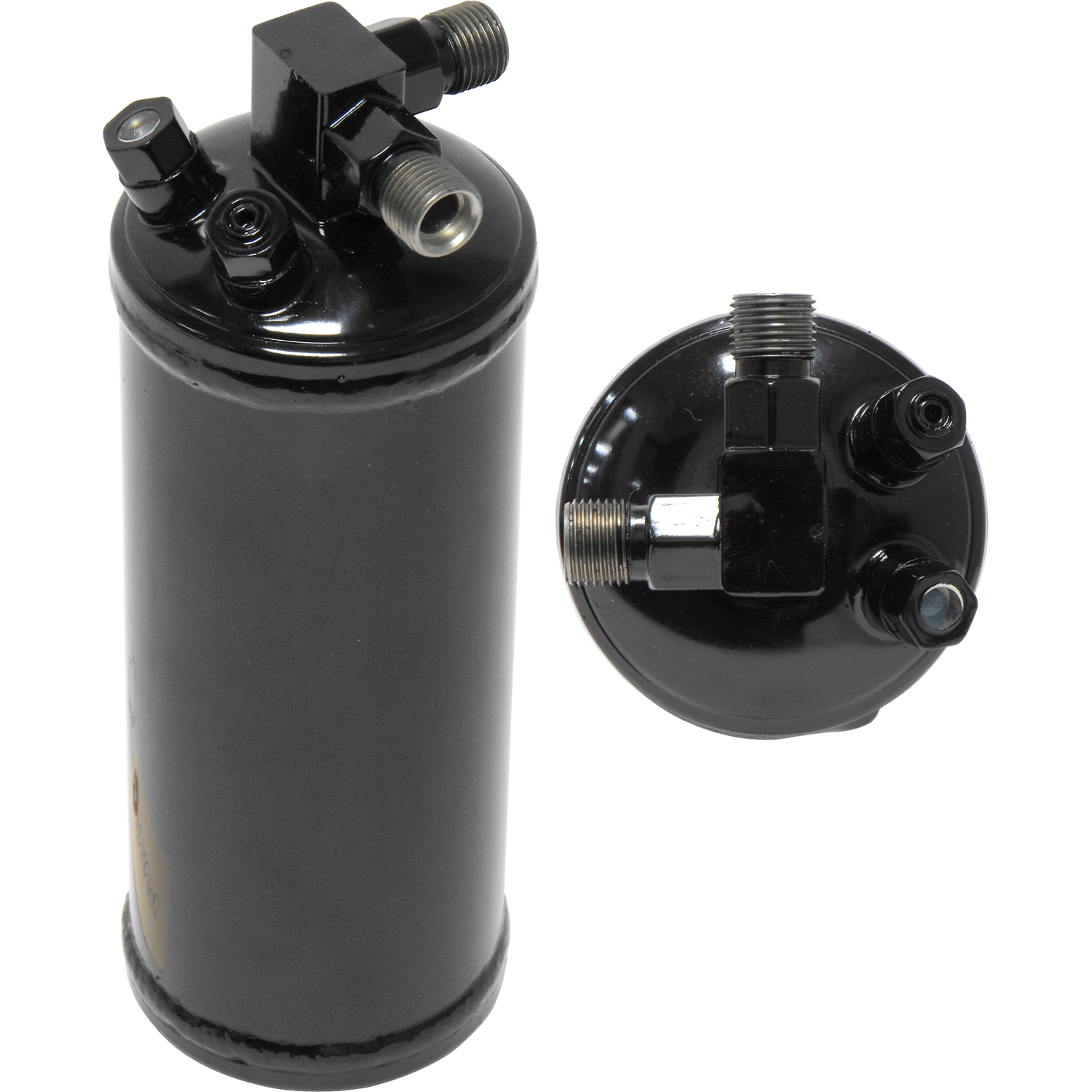 New A/C Receiver Drier 1300029 -
