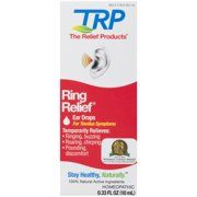 TRP Ring Relief Ear Drops