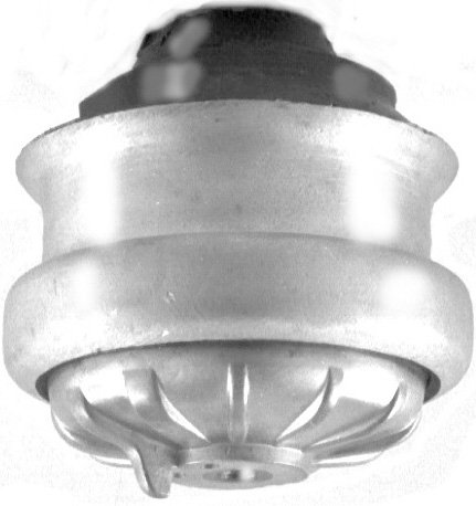 Anchor 8662 Front Left and Right Mount
