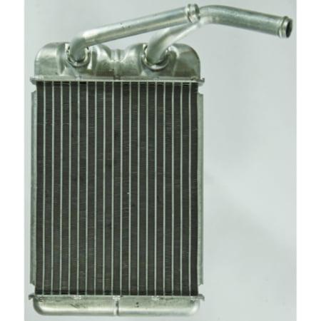 Spectra Premium 93015 Heater Core