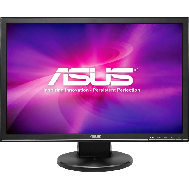 Asus VW22AT-CSM 22