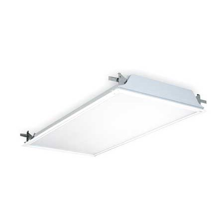 Lithonia Lighting 2gt8 F 4 32 A12 Mvolt 1 Geb10is Recessed