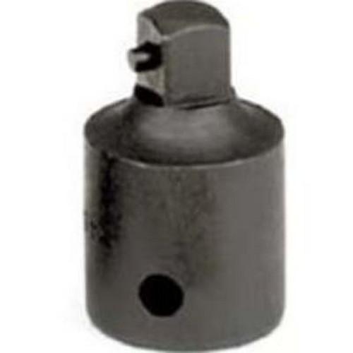 "SK Hand Tools 45685 Impact Adapter 3/8""M - 1/2""F"