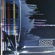 Cloning (Vinyl)