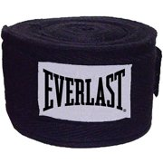 "108"" Everlast Boxing Handwraps by"