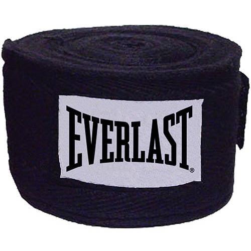 "108"" Everlast Boxing Handwraps"