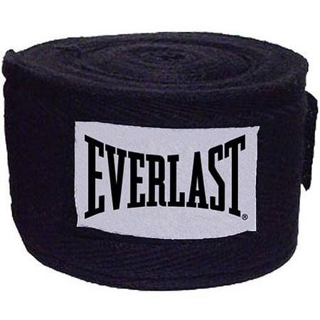 Everlast 108