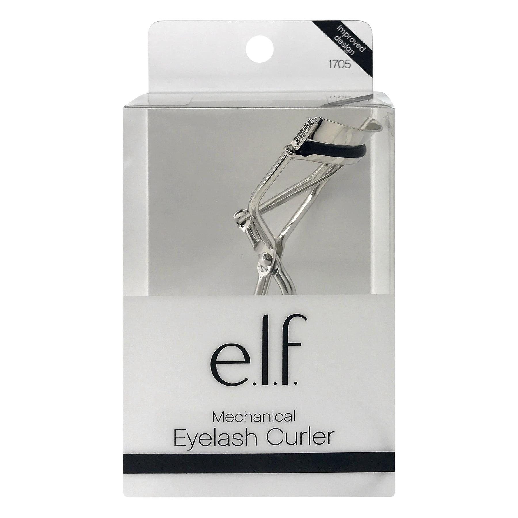 Elf Eyelash Curler Walmart