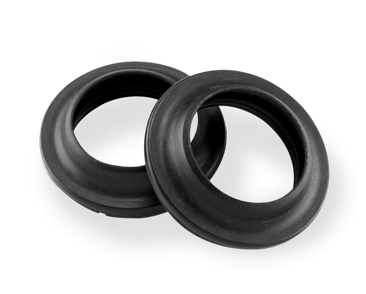 All Balls Fork Oil Seal and Dust Seal Kit #56-141