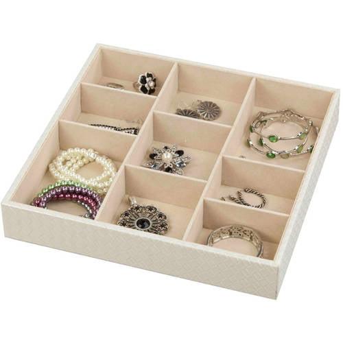 Attractive Jewelry Organizers