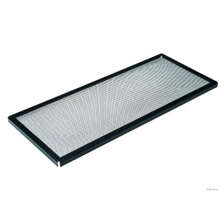 Exo Terra Screen Cover, 15-20 Gallon ()