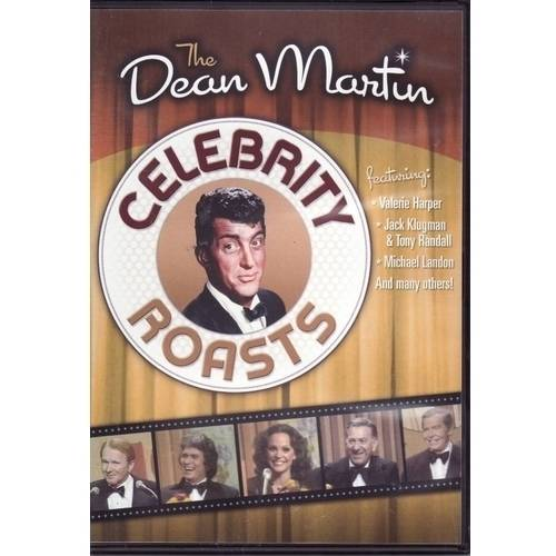 The Dean Martin Celebrity Roasts (Collector's Edition) (Full Frame)