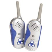 CP Toys ATT Long Range Walkie Talkies  2 pc Set
