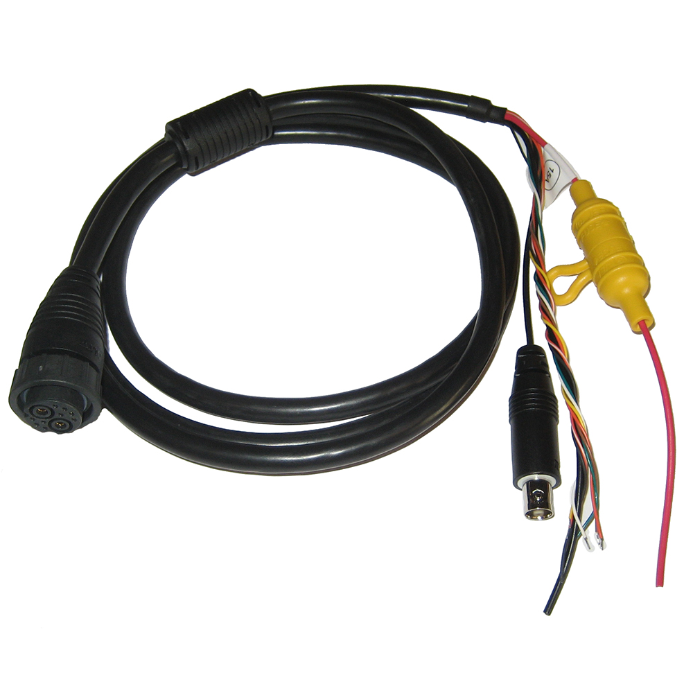 RAYMARINE POWER/DATA/VIDEO  CABLE 1M