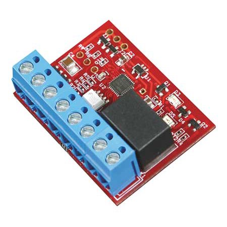 Cheap Offer SAFETY TECHNOLOGY INTERNATIONAL LT-1 STI Latching/Timer Module Before Too Late