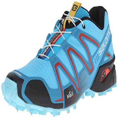 Salomon 3 shoesShoesCompare speedcross running Prices at trail OnPy0wvmN8