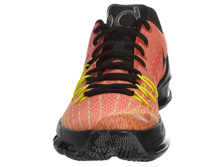 Nike Kd 8 Mens Style : 749375