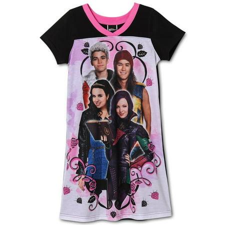 Disney's Descendants Girls'