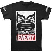 Emmure Men's  Disobey T-shirt Black