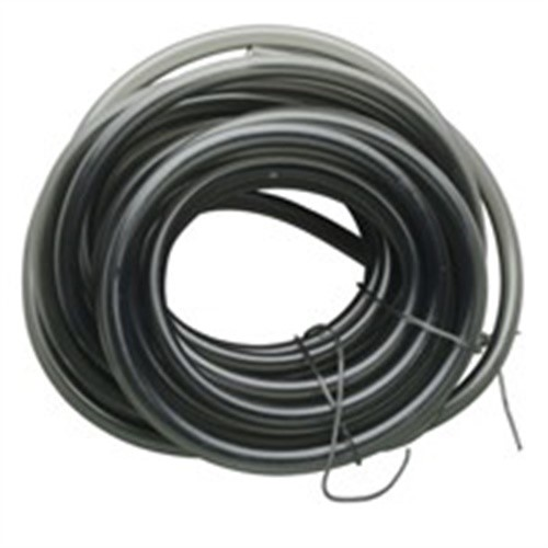 Water Hose, 14mm, 65 Ft